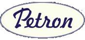 Petron Serwis - Autoryzowany serwis AGD znanych marek